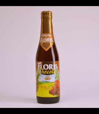 Floris Chocolat - 33cl