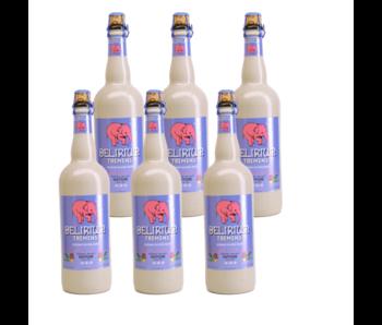 Delirium Tremens - 75cl - Set of 6 bottles