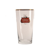 Mag // Stella Artois Boerke Bierglas 25cl