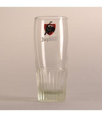 Jupiler Bierglas - 25cl
