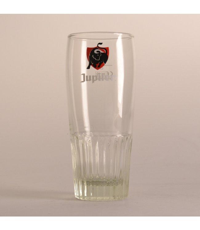 GLAS l-------l Jupiler Bierglas - 25cl