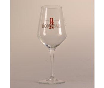 Rodenbach Grand Cru Beer Glass - 33cl