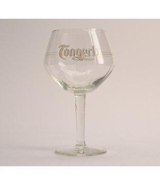 GLAS l-------l Tongerlo Beer Glass - 33cl