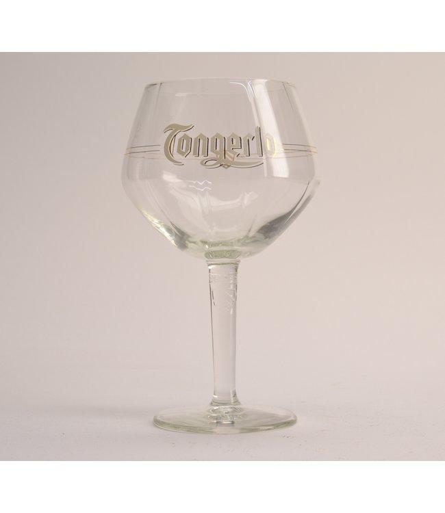 Tongerlo Beer Glass - 33cl