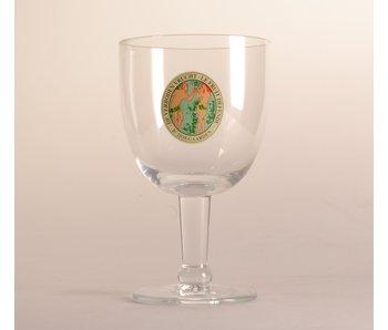Forbidden Fruit Beer Glass - 33cl