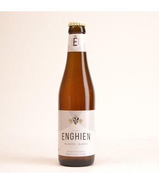 Double Enghien Blonde - 33cl