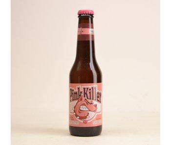 Pink Killer - 25cl
