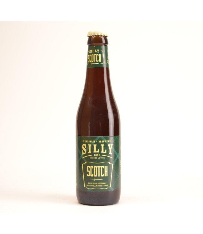 Scotch Silly - 33cl