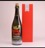 Gulden Draak 9000 Quadrupel - 75cl