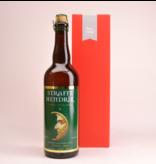 MAGAZIJN // Straffe Hendrik 9 Tripel  Biergeschenk (75cl + koker)