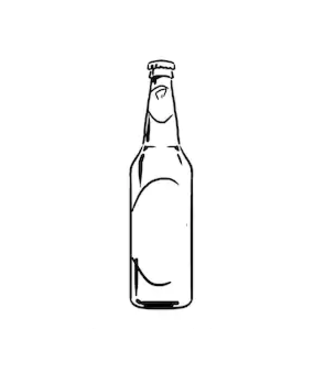 Kompel Kriek - 33cl
