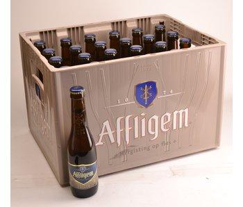 Affligem Tripel Beer Discount (-10%)