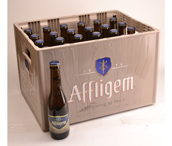Affligem Tripel Bier Discount (-10%)
