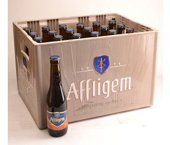 Affligem Dubbel Bierkorting (-10%)