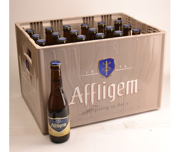 Affligem Blond Bier Discount (-10%)