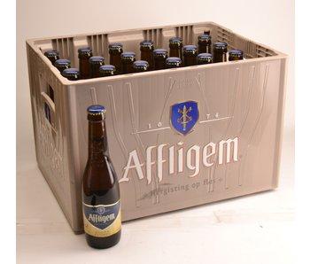 Affligem Blond Bierkorting (-10%)