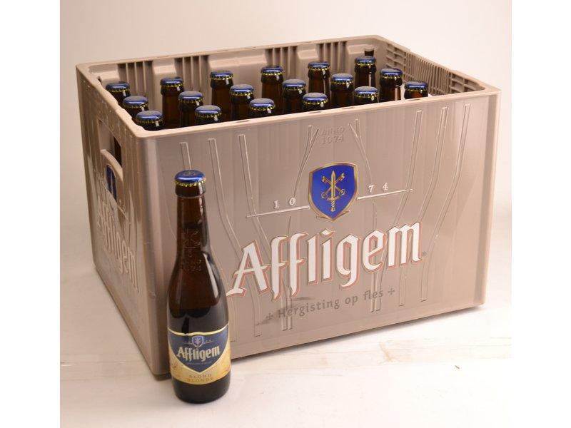 MAGAZIJN // Affligem Blond Beer Discount