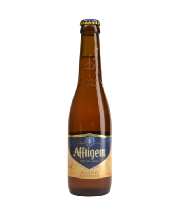 Affligem Blond - 30cl