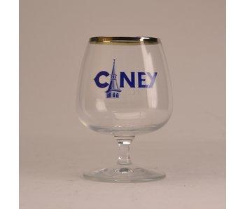 Ciney Beer Glass - 25cl