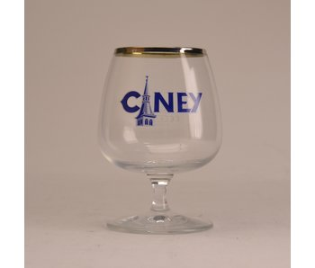 Ciney Bierglas - 25cl