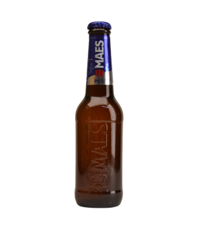 Maes - 25cl