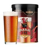 Mr Beer Extract Diablo Ipa