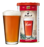 Coopers Extract Brew a Ipa
