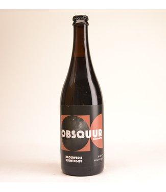Ruimtegist Obsquur - 75cl