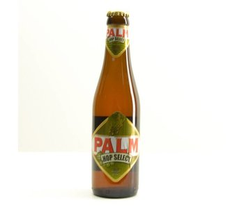 Palm Hop Select - 33cl