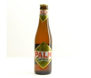 Palm Hop Select - 33cl