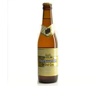 Hoegaarden Grand Cru - 33cl