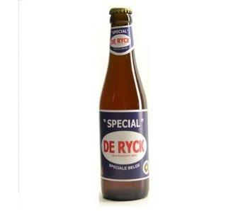 Special De Ryck - 33cl