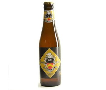 Arend Blonde - 33cl
