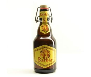 Barbar Blond - 33cl