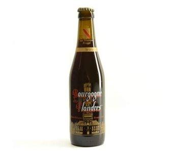 Bourgogne des Flandres Brune - 33cl