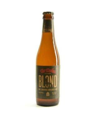Ter Dolen Blond - 33cl