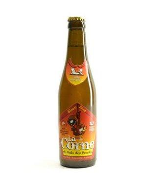 La Corne Blond - 33cl