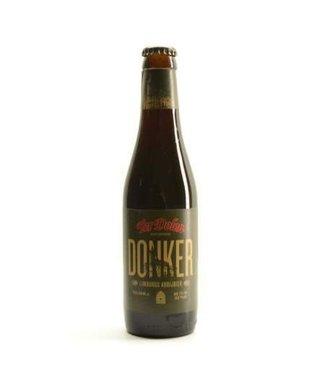 Ter Dolen Brown - 33cl