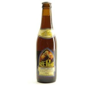St Paul Speciale - 33cl