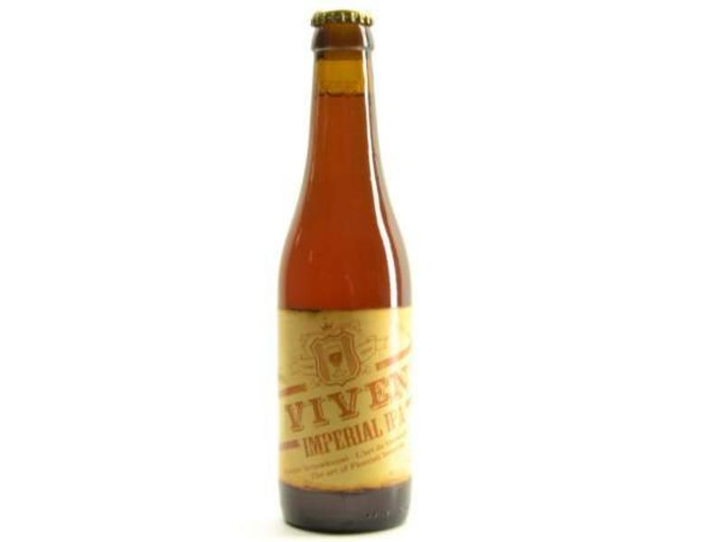 WA / FLES Viven Imperial IPA