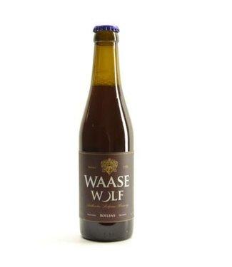 Waase Wolf - 33cl