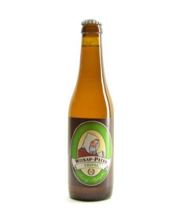 Witkap Pater Tripel - 33cl