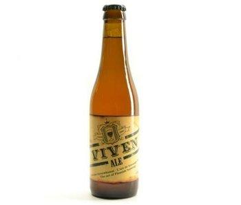 Viven Ale - 33cl