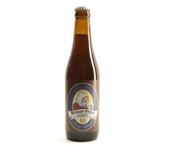 Witkap Pater Braun - 33cl