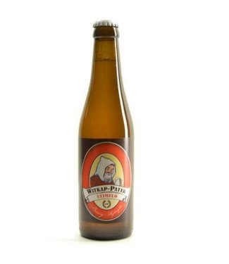 Witkap Pater Speciale - 33cl