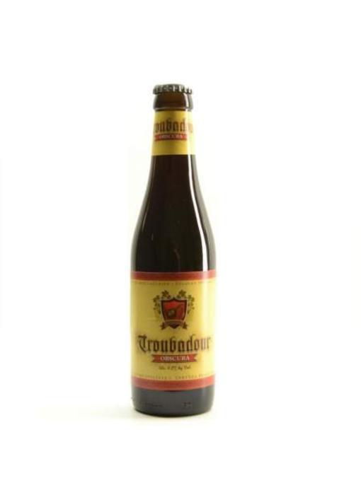 Troubadour Obscura - 33cl
