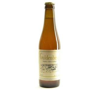 Guldenberg - 33cl