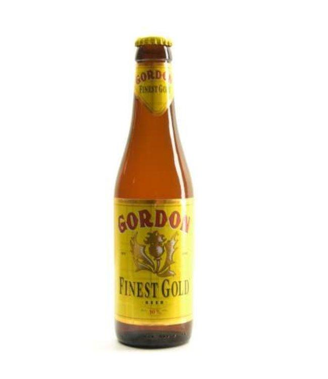 Gordon Finest Gold - 33cl