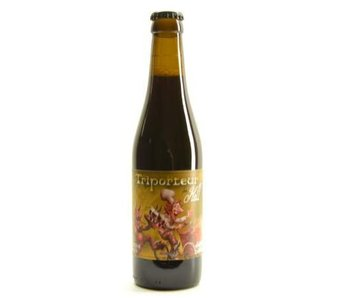 Triporteur from Hell - 33cl