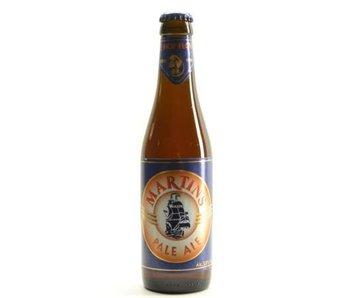 Martins Pale Ale - 33cl